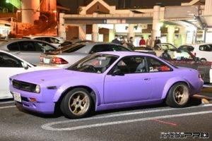 Daikoku PA cool car report 2020/3/20 #DaikokuPA #JDM #大黒PA レポート 46