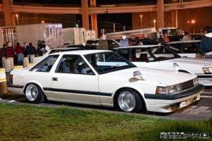 Daikoku PA cool car report 2020/3/20 #DaikokuPA #JDM #大黒PA レポート 48