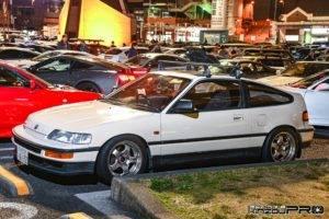 Daikoku PA cool car report 2020/3/20 #DaikokuPA #JDM #大黒PA レポート 52