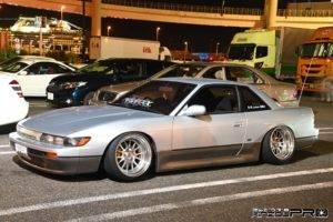 Daikoku PA cool car report 2020/3/20 #DaikokuPA #JDM #大黒PA レポート 60