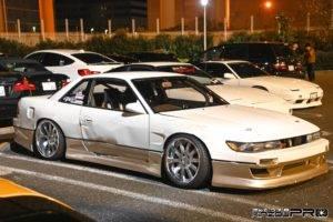 Daikoku PA cool car report 2020/3/20 #DaikokuPA #JDM #大黒PA レポート 65
