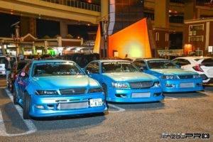 Daikoku PA cool car report 2020/3/20 #DaikokuPA #JDM #大黒PA レポート 66