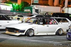 Daikoku PA cool car report 2020/3/20 #DaikokuPA #JDM #大黒PA レポート 69