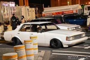 Daikoku PA cool car report 2020/3/20 #DaikokuPA #JDM #大黒PA レポート 71