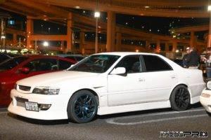Daikoku PA cool car report 2020/3/20 #DaikokuPA #JDM #大黒PA レポート 75