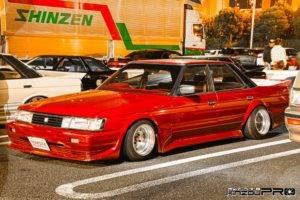 Daikoku PA cool car report 2020/3/20 #DaikokuPA #JDM #大黒PA レポート 79