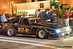 Daikoku PA cool car report 2020/3/20 #DaikokuPA #JDM #大黒PA レポート 81