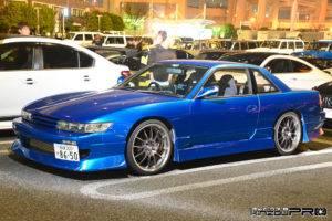 Daikoku PA cool car report 2020/3/27 #DaikokuPA #JDM #大黒PA レポート 10
