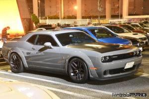 Daikoku PA cool car report 2020/3/27 #DaikokuPA #JDM #大黒PA レポート 11
