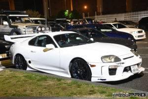 Daikoku PA cool car report 2020/3/27 #DaikokuPA #JDM #大黒PA レポート 12