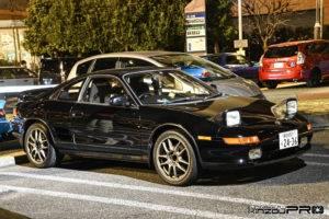 Daikoku PA cool car report 2020/3/27 #DaikokuPA #JDM #大黒PA レポート 16
