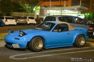 Daikoku PA cool car report 2020/3/27 #DaikokuPA #JDM #大黒PA レポート 17