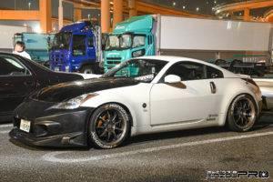 Daikoku PA cool car report 2020/3/27 #DaikokuPA #JDM #大黒PA レポート 18