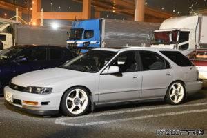 Daikoku PA cool car report 2020/3/27 #DaikokuPA #JDM #大黒PA レポート 23