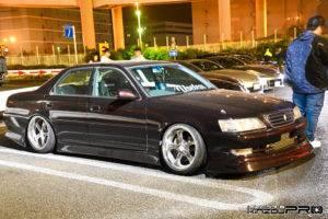Daikoku PA cool car report 2020/3/27 #DaikokuPA #JDM #大黒PA レポート 24