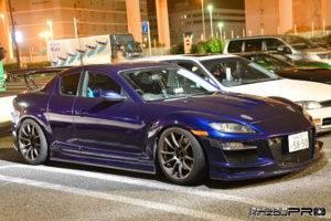 Daikoku PA cool car report 2020/3/27 #DaikokuPA #JDM #大黒PA レポート 25