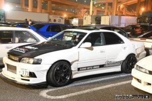 Daikoku PA cool car report 2020/3/27 #DaikokuPA #JDM #大黒PA レポート 28