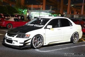 Daikoku PA cool car report 2020/3/27 #DaikokuPA #JDM #大黒PA レポート