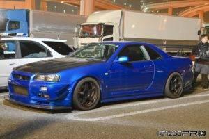 Daikoku PA cool car report 2020/3/27 #DaikokuPA #JDM #大黒PA レポート 32