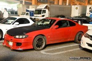 Daikoku PA cool car report 2020/3/27 #DaikokuPA #JDM #大黒PA レポート 33