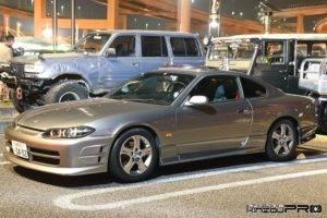 Daikoku PA cool car report 2020/3/27 #DaikokuPA #JDM #大黒PA レポート 37