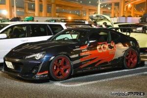 Daikoku PA cool car report 2020/3/27 #DaikokuPA #JDM #大黒PA レポート 38