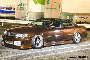 Daikoku PA cool car report 2020/3/27 #DaikokuPA #JDM #大黒PA レポート 3