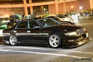 Daikoku PA cool car report 2020/3/27 #DaikokuPA #JDM #大黒PA レポート 44