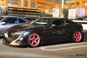 Daikoku PA cool car report 2020/3/27 #DaikokuPA #JDM #大黒PA レポート 49