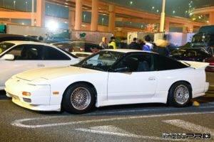 Daikoku PA cool car report 2020/3/27 #DaikokuPA #JDM #大黒PA レポート 50