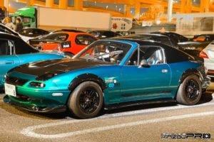 Daikoku PA cool car report 2020/3/27 #DaikokuPA #JDM #大黒PA レポート 52