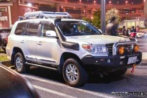 Daikoku PA cool car report 2020/3/27 #DaikokuPA #JDM #大黒PA レポート 53