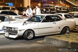 Daikoku PA cool car report 2020/3/27 #DaikokuPA #JDM #大黒PA レポート 55