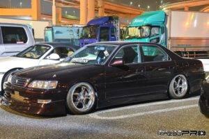 Daikoku PA cool car report 2020/3/27 #DaikokuPA #JDM #大黒PA レポート 58