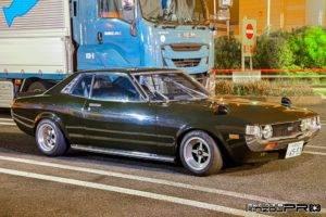 Daikoku PA cool car report 2020/3/27 #DaikokuPA #JDM #大黒PA レポート 60