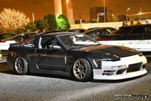 Daikoku PA cool car report 2020/3/27 #DaikokuPA #JDM #大黒PA レポート 8