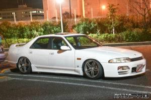 Daikoku PA cool car report 2020/3/3  #大黒PA レポート #DaikokuPA #JDMMiscellaneous 10
