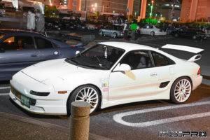 Daikoku PA cool car report 2020/3/3  #大黒PA レポート #DaikokuPA #JDMMiscellaneous 11