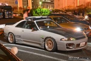 Daikoku PA cool car report 2020/3/3  #大黒PA レポート #DaikokuPA #JDMMiscellaneous 12