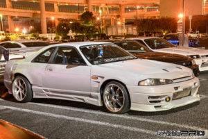 Daikoku PA cool car report 2020/3/3  #大黒PA レポート #DaikokuPA #JDMMiscellaneous 13