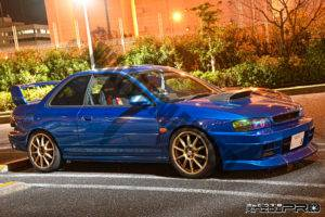Daikoku PA cool car report 2020/3/3  #大黒PA レポート #DaikokuPA #JDMMiscellaneous 14