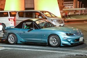 Daikoku PA cool car report 2020/3/3  #大黒PA レポート #DaikokuPA #JDMMiscellaneous 17