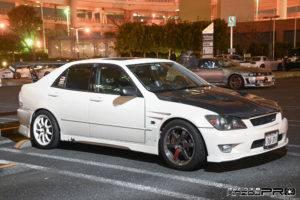 Daikoku PA cool car report 2020/3/3  #大黒PA レポート #DaikokuPA #JDMMiscellaneous 19