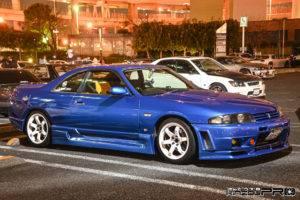 Daikoku PA cool car report 2020/3/3  #大黒PA レポート #DaikokuPA #JDMMiscellaneous 20