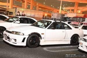 Daikoku PA cool car report 2020/3/3  #大黒PA レポート #DaikokuPA #JDMMiscellaneous 21