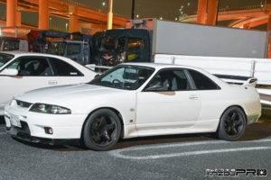 Daikoku PA cool car report 2020/3/3  #大黒PA レポート #DaikokuPA #JDMMiscellaneous 22