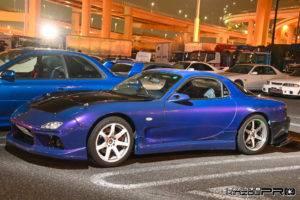 Daikoku PA cool car report 2020/3/3  #大黒PA レポート #DaikokuPA #JDMMiscellaneous 23