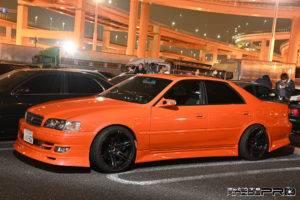 Daikoku PA cool car report 2020/3/3  #大黒PA レポート #DaikokuPA #JDMMiscellaneous 24