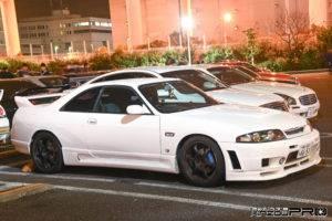 Daikoku PA cool car report 2020/3/3  #大黒PA レポート #DaikokuPA #JDMMiscellaneous 25