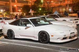 Daikoku PA cool car report 2020/3/3  #大黒PA レポート #DaikokuPA #JDMMiscellaneous 26